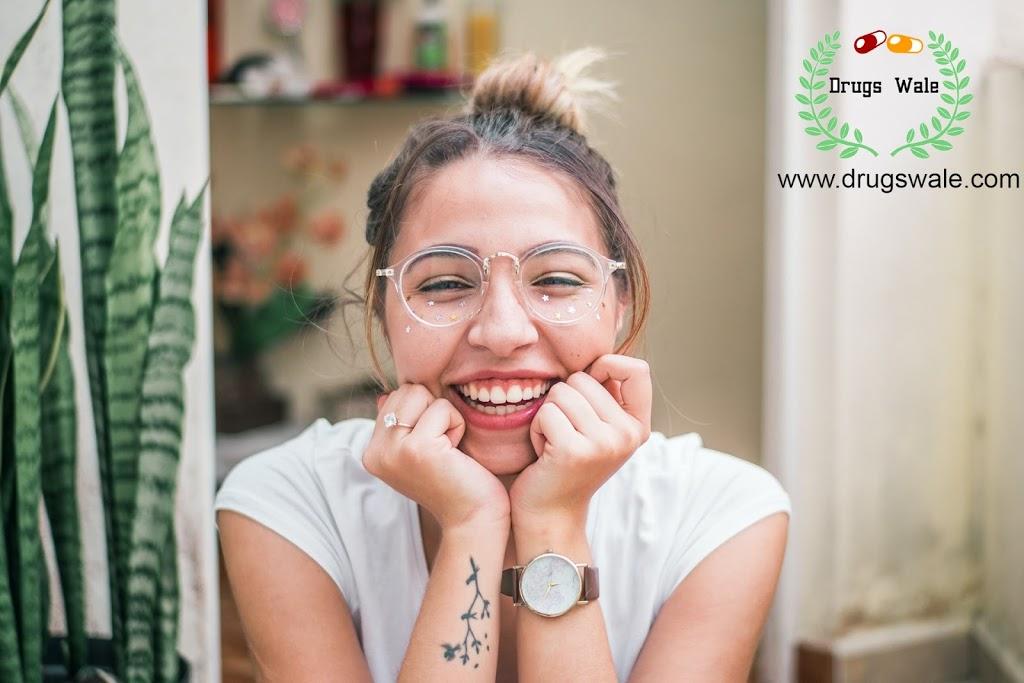 10 Tips for Healthy Teeth in Hindi-Drugswale